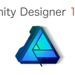 Affinity Designer 1.5.1がリリース