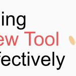 表示ツールを効果的に使う方法まとめ